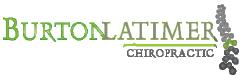 Burton Latimer Chiropractic